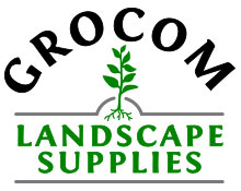 Grocom Landscape Supplies